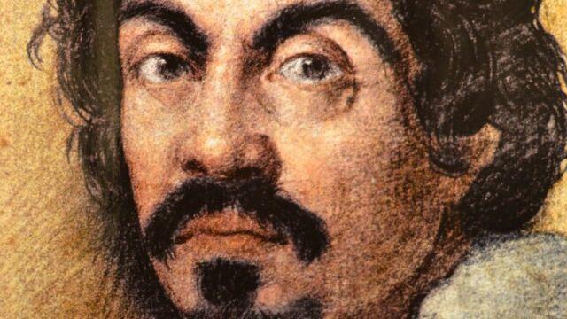 Cicle de conferències:  Michelangelo Merisi da Caravaggio
