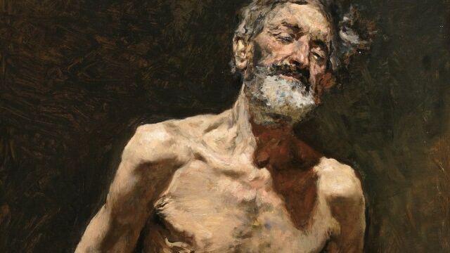 "Visita Exposició ""Fortuny (1838 - 1874) al Museu del Prado"