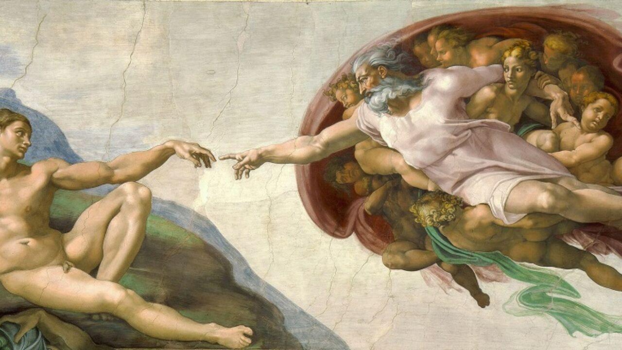 CURSOS D'ART CRISTIÀ