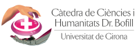 Càtedra de Ciències i Humanitats Dr. Bofill