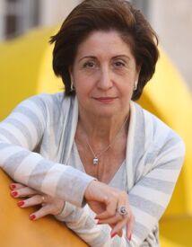 Rosa Núria