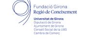 Fundació Girona. Regió de Coneixement