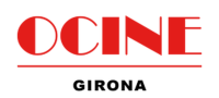 OCINE Girona