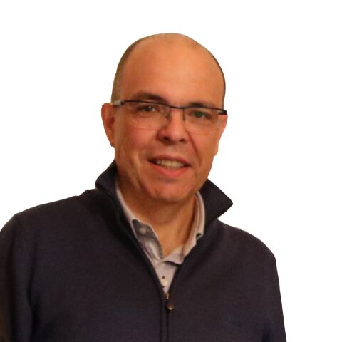 Dr. Campo Echevarria, Juan Francisco