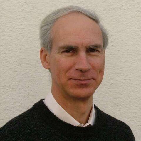 Dr. Jou, David