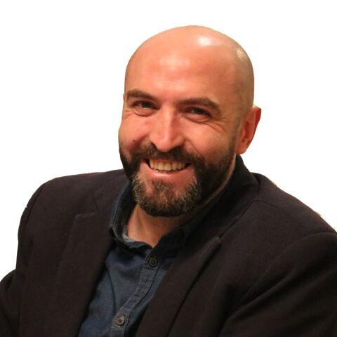 Dr. Miralpeix Vilamala, Francesc